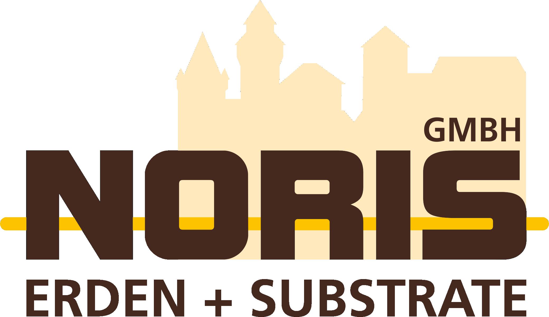 NORIS Erden und Substrate GmbH